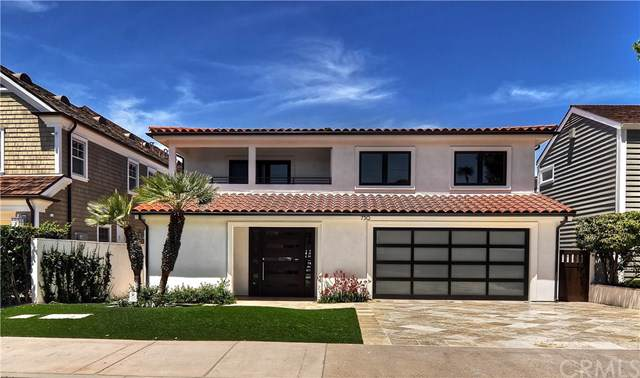 730 Harbor Isand Drive, Newport Beach, CA 92660 (#NP19222280) :: Crudo & Associates