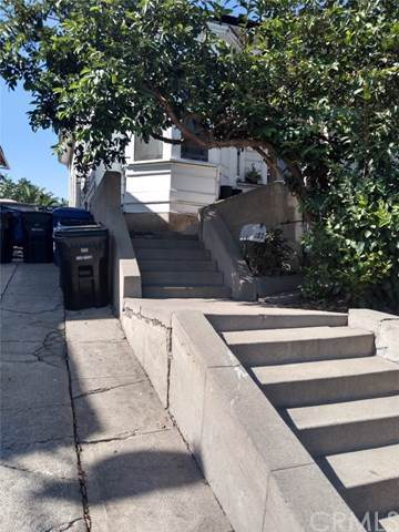 427 N Boylston Street, Los Angeles (City), CA 90012 (#MB19220676) :: Fred Sed Group