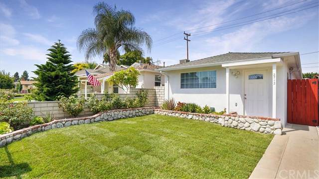 2713 W Chandler Boulevard, Burbank, CA 91505 (#BB19216285) :: RE/MAX Empire Properties