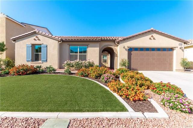 29521 Acadia Court, Menifee, CA 92585 (#SW19221721) :: Fred Sed Group