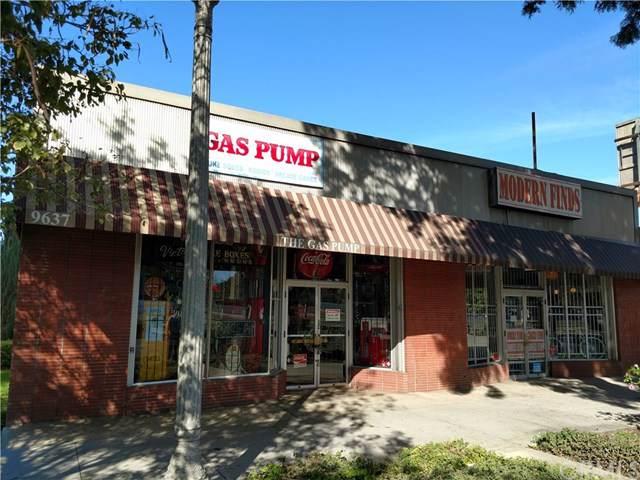 9631 Magnolia Avenue, Riverside, CA 92503 (#EV19222354) :: Abola Real Estate Group