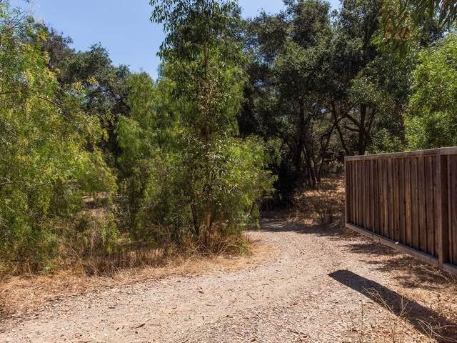 0 Mountain Meadow Rd, Escondido, CA 92026 (#190051597) :: The Ashley Cooper Team