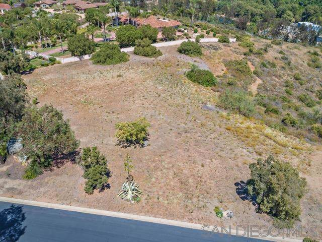 0 Lake Vista Drive, Bonsall, CA 92003 (#190051601) :: The Ashley Cooper Team