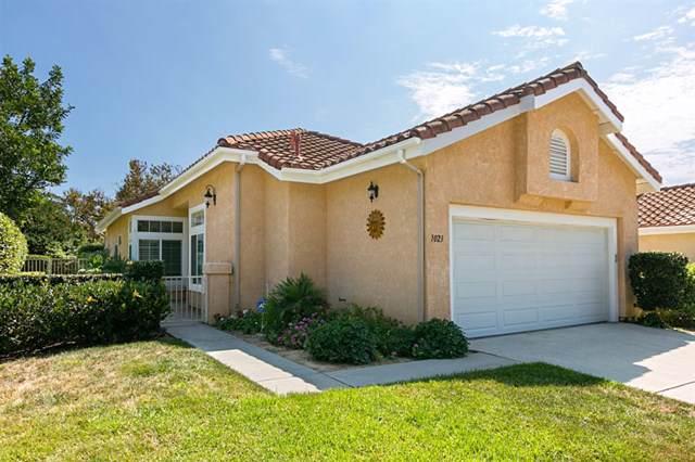 1023 Cordoba, Vista, CA 92081 (#190051611) :: Cal American Realty