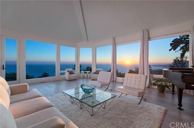 2412 Lomita Way, Laguna Beach, CA 92651 (#NP19194235) :: Allison James Estates and Homes