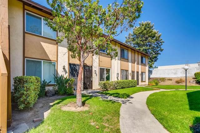 433 Ridgeway Ct, Spring Valley, CA 91977 (#190051608) :: Z Team OC Real Estate