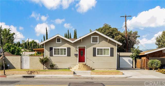 1515 W Alhambra Road, Alhambra, CA 91801 (#WS19222413) :: Realty ONE Group Empire