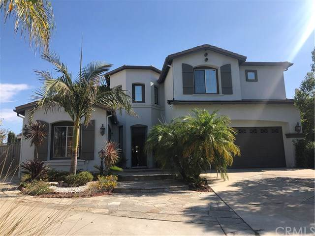 1125 W Chase Circle, Corona, CA 92882 (#PW19221879) :: Heller The Home Seller