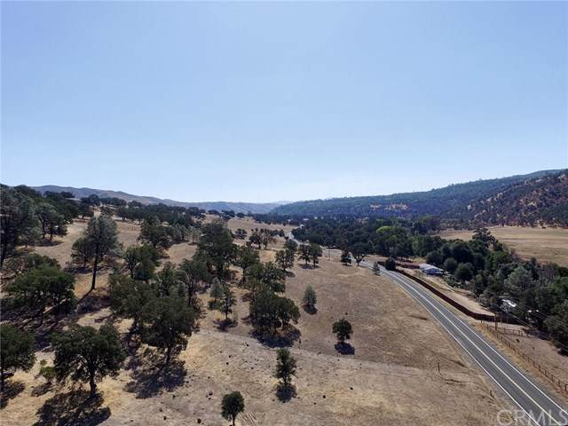 1900 New Long Valley Road, Clearlake Oaks, CA 95423 (#LC19222291) :: The Ashley Cooper Team