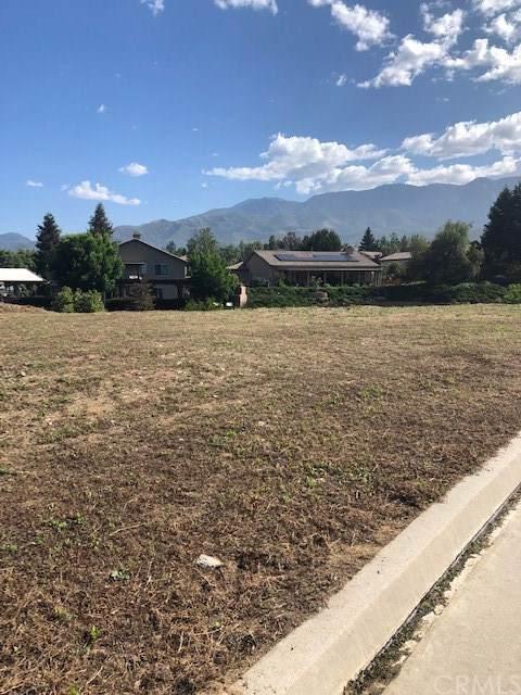 38782 Pomo Court, Yucaipa, CA  (#CV19222467) :: RE/MAX Estate Properties