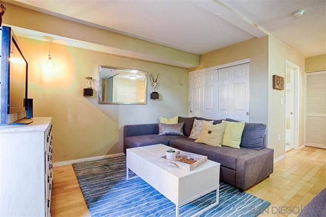 1970 Columbia #216, San Diego, CA 92101 (#190051624) :: Realty ONE Group Empire