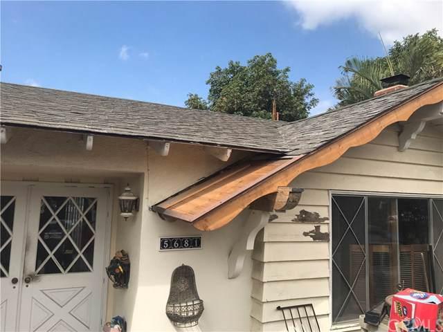 5681 Jay Street, Yorba Linda, CA 92886 (#CV19222361) :: Heller The Home Seller
