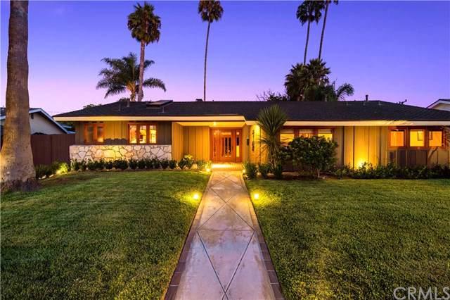 3168 Country Club Drive, Costa Mesa, CA 92626 (#PW19222414) :: Crudo & Associates