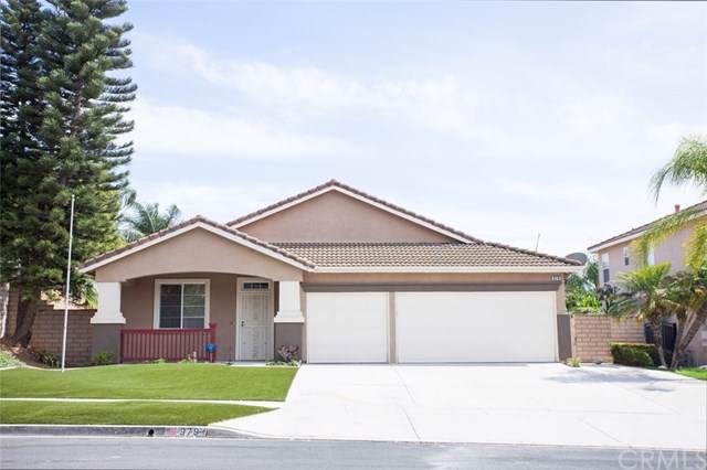 979 Hemingway Drive, Eastvale, CA 92880 (#TR19222440) :: Rogers Realty Group/Berkshire Hathaway HomeServices California Properties
