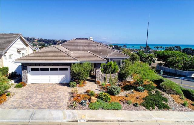 34112 Cambridge Road, Dana Point, CA 92629 (#OC19221013) :: The Marelly Group | Compass