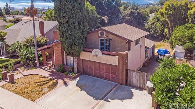 32911 Avenida Olivera, San Juan Capistrano, CA 92675 (#OC19222482) :: The Marelly Group | Compass