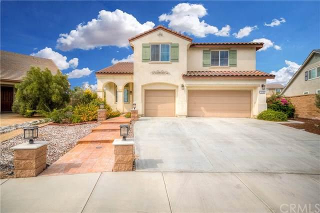 14796 Ella Drive, Eastvale, CA 92880 (#SB19221613) :: Rogers Realty Group/Berkshire Hathaway HomeServices California Properties