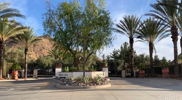 14858 San Jacinto Drive, Moreno Valley, CA 92555 (#OC19202021) :: RE/MAX Empire Properties