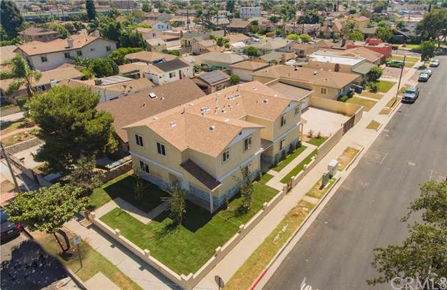 546 W Kelso Street, Inglewood, CA 90301 (#SB19221003) :: Upstart Residential