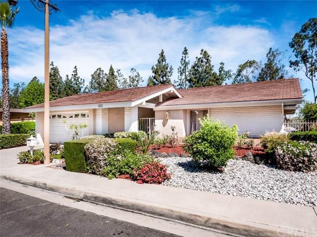 6457 E Via Estrada, Anaheim Hills, CA 92807 (#PW19221123) :: Ardent Real Estate Group, Inc.