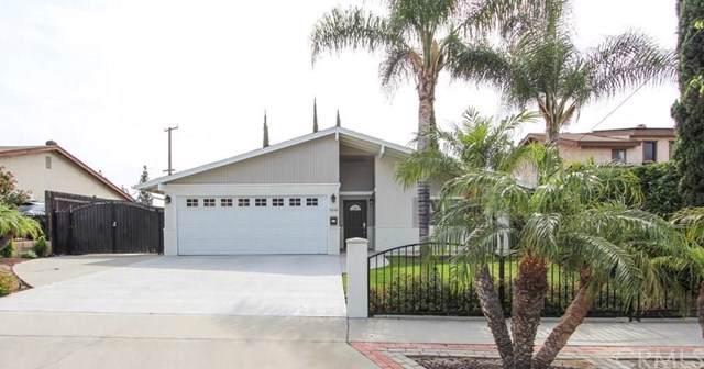 5546 Fullerton Avenue, Buena Park, CA 90621 (#PW19222558) :: Crudo & Associates