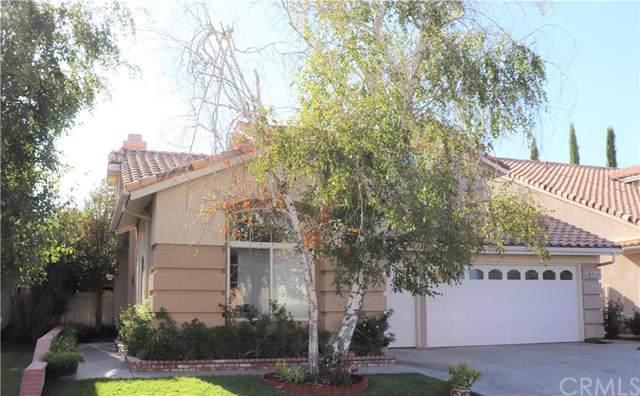 1559 Scioto Court, Banning, CA 92220 (#EV19222516) :: Allison James Estates and Homes
