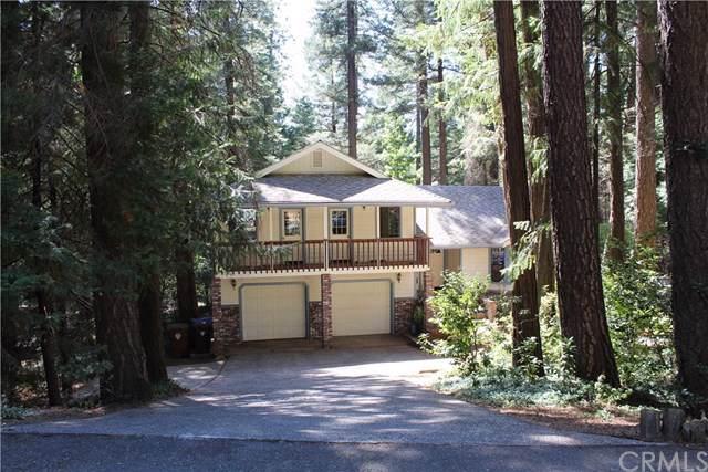 15176 Jack Pine Way, Magalia, CA 95954 (#SN19215825) :: Abola Real Estate Group