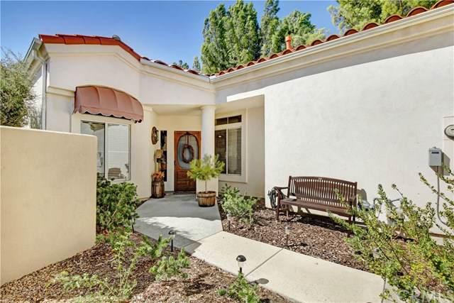 37751 Bear View Circle, Murrieta, CA 92562 (#SW19221080) :: Crudo & Associates