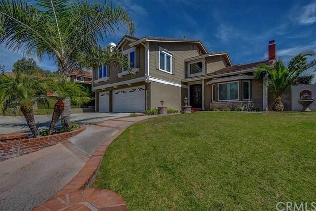 5180 Via Margarita, Yorba Linda, CA 92886 (#OC19216661) :: Heller The Home Seller