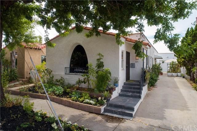 1031 Termino Avenue, Long Beach, CA 90804 (#PW19221561) :: Crudo & Associates