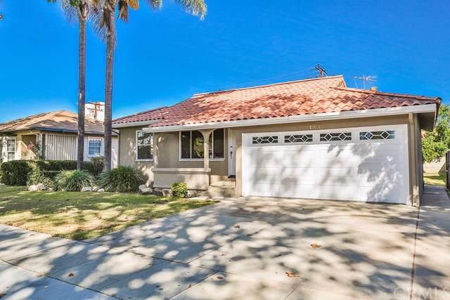 4846 Autry Avenue, Long Beach, CA 90808 (#OC19219243) :: Crudo & Associates