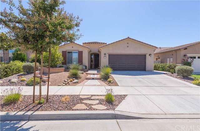 5311 Corte Ladera, Riverside, CA 92545 (#SW19222574) :: Abola Real Estate Group