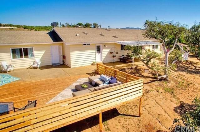31725 Rancho Amigos Road, Bonsall, CA 92003 (#SW19222609) :: Abola Real Estate Group