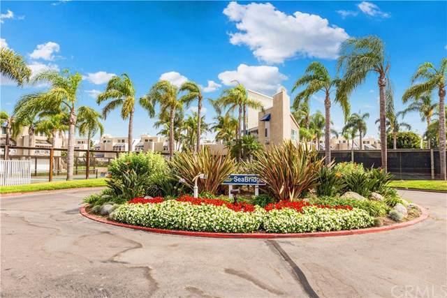 3377 Tempe Drive, Huntington Beach, CA 92649 (#NP19222596) :: Legacy 15 Real Estate Brokers