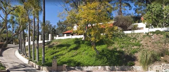 3962 Ironwood Street, San Bernardino, CA 92404 (#PW19222583) :: Legacy 15 Real Estate Brokers