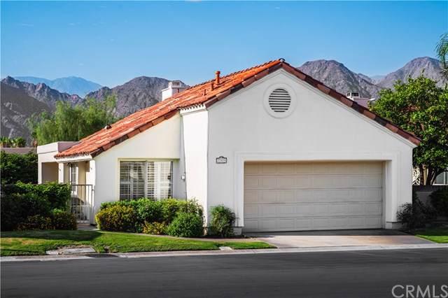 77575 Calle Las Brisas S, Palm Desert, CA 92211 (#CV19222578) :: Crudo & Associates