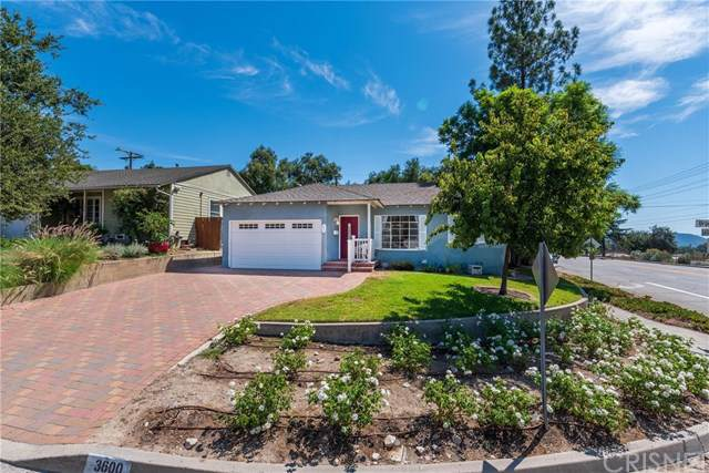 3600 Urquidez Avenue, Glendale, CA 91208 (#SR19222570) :: Legacy 15 Real Estate Brokers