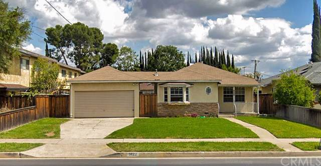 1422 S Del Mar Avenue, San Gabriel, CA 91776 (#PV19220524) :: RE/MAX Empire Properties