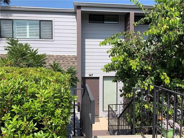 147 Calle Mayor, Redondo Beach, CA 90277 (#PV19220508) :: Powerhouse Real Estate