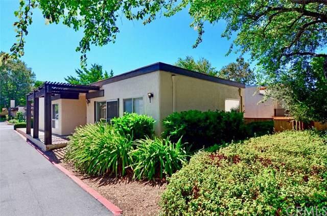 76 Del Oro Court, San Luis Obispo, CA 93401 (#NS19221267) :: California Realty Experts
