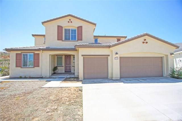 13375 Paragon Circle, Riverside, CA 92503 (#PW19191976) :: Allison James Estates and Homes