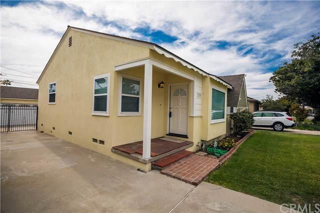 12708 Cullen Street, Whittier, CA 90602 (#IV19219751) :: DSCVR Properties - Keller Williams