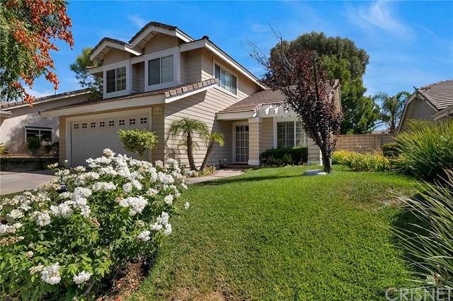 27108 Sanford Way, Valencia, CA 91354 (#SR19220559) :: Crudo & Associates