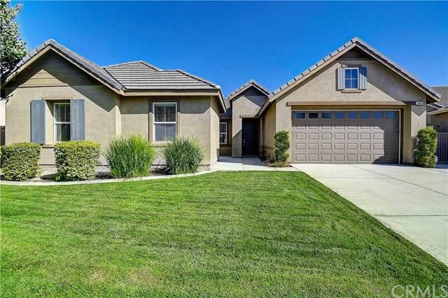 14843 Meadows Way, Eastvale, CA 92880 (#TR19222317) :: Rogers Realty Group/Berkshire Hathaway HomeServices California Properties