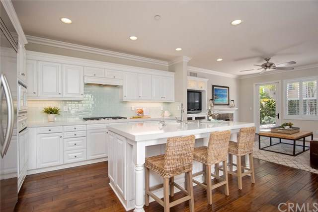 16 Via Alonso, San Clemente, CA 92673 (#OC19216490) :: Allison James Estates and Homes