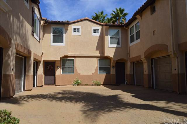 39244 Turtle Bay C, Murrieta, CA 92563 (#SW19222434) :: RE/MAX Estate Properties