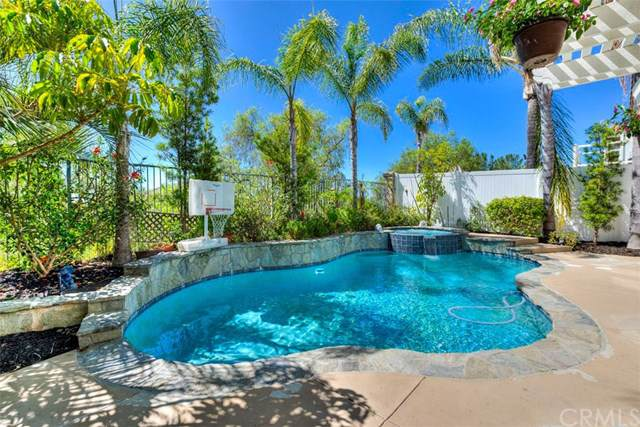 50 Frontier Street, Trabuco Canyon, CA 92679 (#OC19222323) :: The Costantino Group | Cal American Homes and Realty