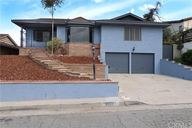 2909 Parkview Drive, Alhambra, CA 91803 (#IV19222152) :: Brandon Hobbs Group