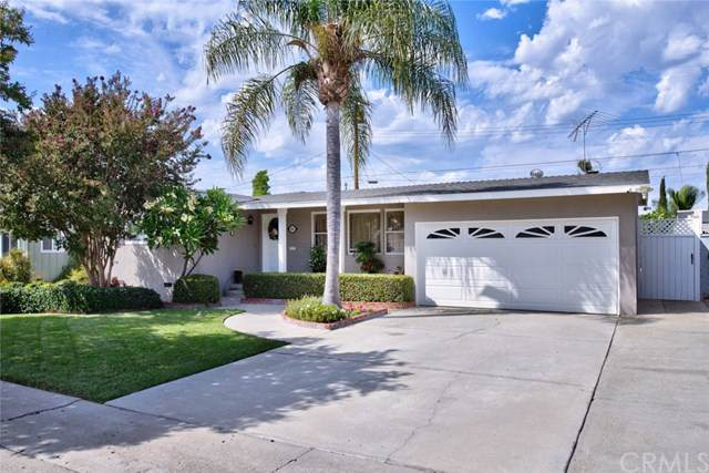 831 Lime Street, Brea, CA 92821 (#PW19222115) :: Ardent Real Estate Group, Inc.
