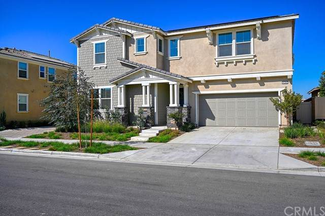 4280 S Bryce Canyon, Ontario, CA 91762 (#IG19221122) :: The Ashley Cooper Team